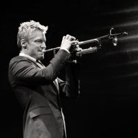 Buy your Chris Botti tickets