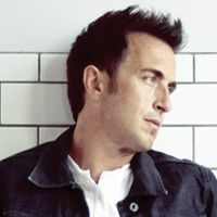 Buy your Colin James tickets