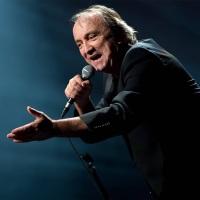 Billet Claude Dubois