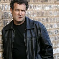 Buy your Johnny Clegg tickets