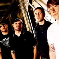 Buy your Comeback Kid tickets