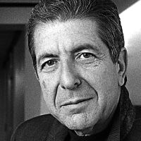Buy your Leonard Cohen tickets