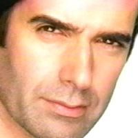 Buy your David Copperfield tickets