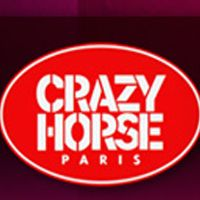 Buy your Crazy Horse tickets