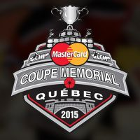 Buy your Memorial Cup tickets