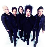 Buy your The Cure tickets