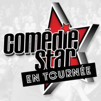 Buy your Comédie Star tickets
