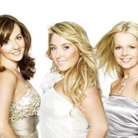 Buy your Celtic Woman tickets