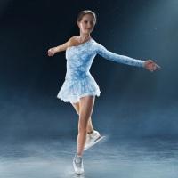 Buy your Championnats du Monde ISU de Patinage Artistique tickets