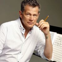 Buy your David Foster tickets