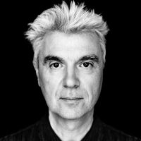 Buy your David Byrne tickets