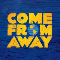 Buy your Come From Away tickets