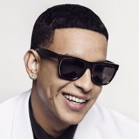 Buy your Daddy Yankee tickets