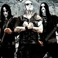 Buy your Dark Funeral tickets
