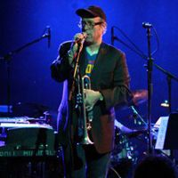 Buy your Dave Douglas & Keystone tickets