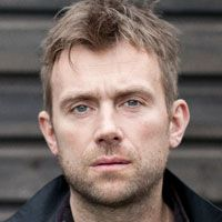 Buy your Damon Albarn tickets