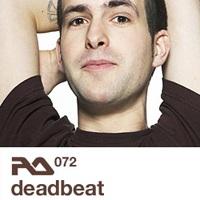 Buy your Deadbeat tickets
