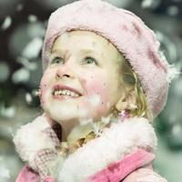 Buy your Décembre tickets