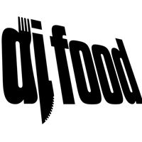 Buy your DJ Food tickets