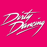 Buy your Dirty Dancing tickets