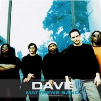 Buy your Dave Matthews Band tickets