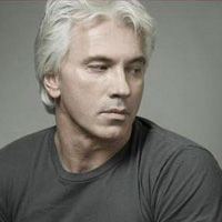 Buy your Dmitri Hvorostovsky tickets
