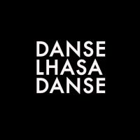 Buy your Danse Lhasa danse tickets