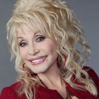 Buy your Dolly Parton tickets
