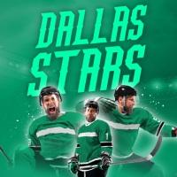Buy your Dallas Stars tickets