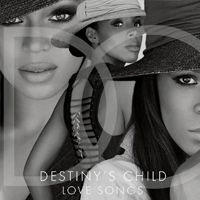Buy your Destiny's Child tickets