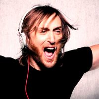 Buy your David Guetta tickets