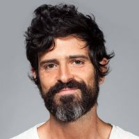 Buy your Devendra Banhart tickets