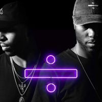 Buy your DVSN tickets