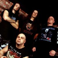 Buy your Dying Fetus tickets