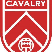 Buy your Cavalry FC tickets