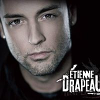 Buy your Étienne Drapeau tickets