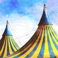 Billet Cirque du Soleil - SOUS UN MÊME CIEL