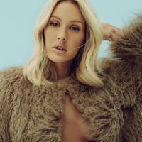 Buy your Ellie Goulding tickets