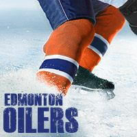 Buy your Edmonton Oilers tickets