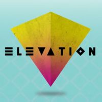 Buy your ELEVATION MONTRÉAL tickets