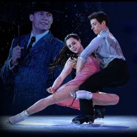 Buy your Stars on Ice tickets