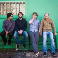Buy your Explosions in the Sky tickets