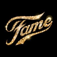 Buy your Fame tickets