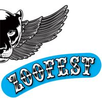 Buy your Festival Zoofest tickets
