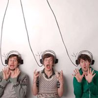 Buy your Friendly Fires tickets