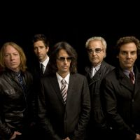 Buy your Foreigner tickets