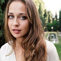 Buy your Fiona Apple tickets