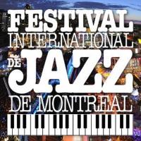 Billet Festival de Jazz de Montréal