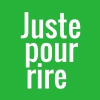 Billet Festival Juste Pour Rire