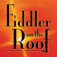 Buy your Fiddler on the Roof tickets